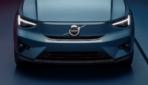 Volvo-C40-Recharge-2021-2-4