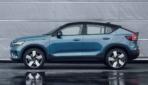 Volvo-C40-Recharge-2021-2-7