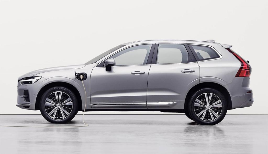 Volvo-Volvo-XC60-2021-3