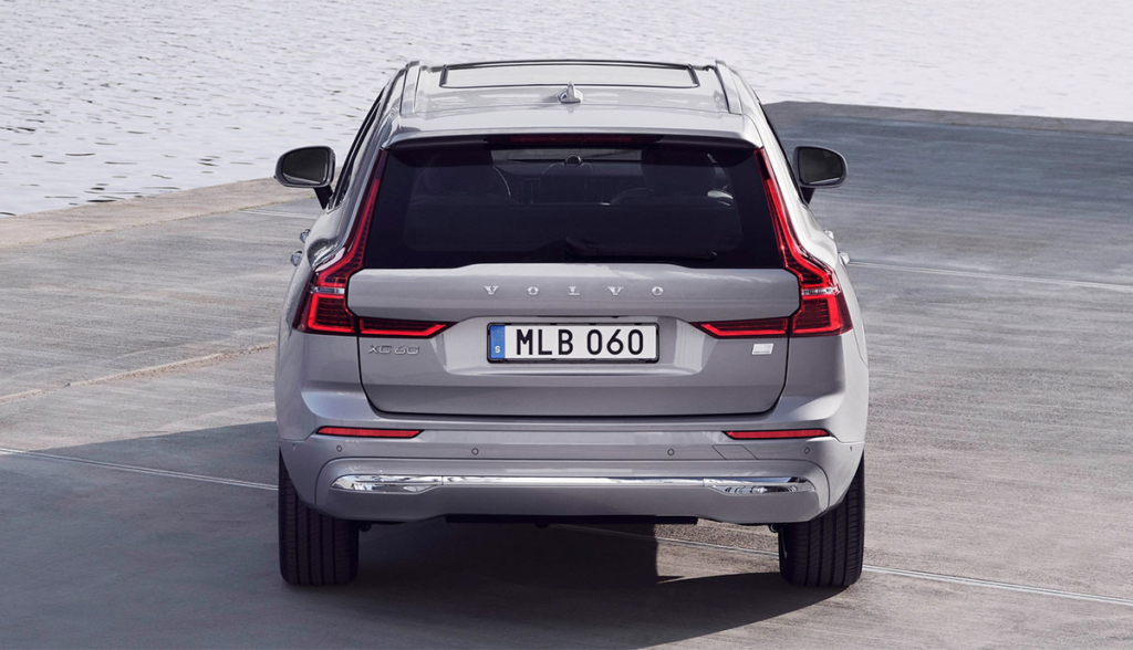 Volvo-Volvo-XC60-2021-5