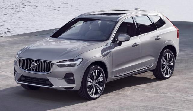 Volvo-Volvo-XC60-2021-6