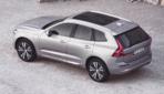 Volvo-Volvo-XC60-2021-8