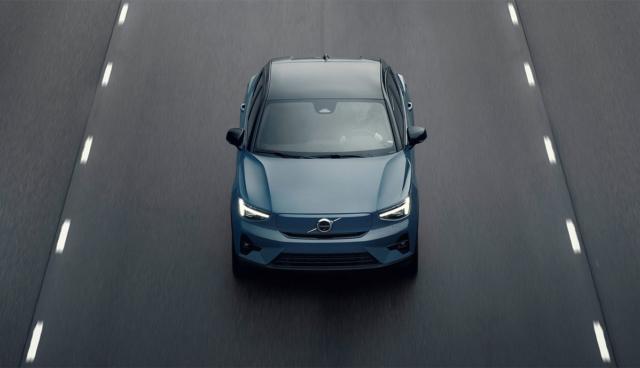 Volvo_C40_Recharge
