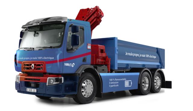 renault-trucks-d-wide-ze-Kippmulde
