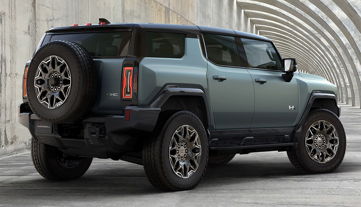 2024-GMC-HUMMER-EV-SUV-001