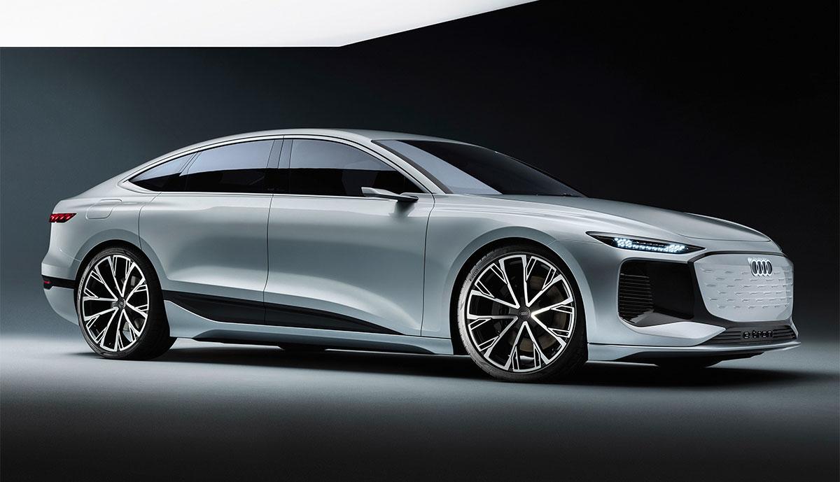 Audi-A6-e-tron-concept-2