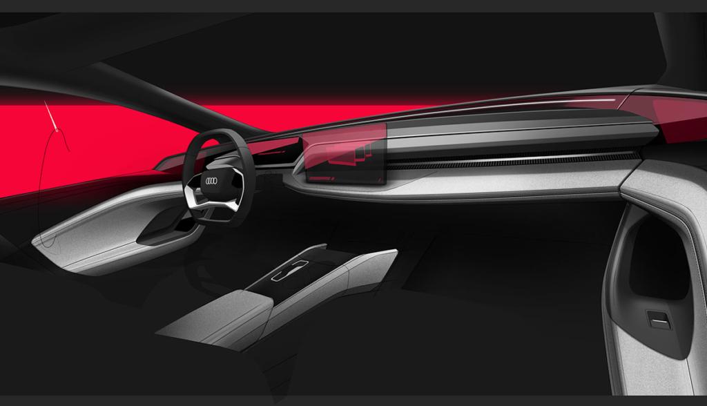 Audi-A6-e-tron-concept-2021-1