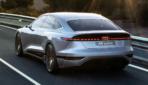 Audi-A6-e-tron-concept-2021-2