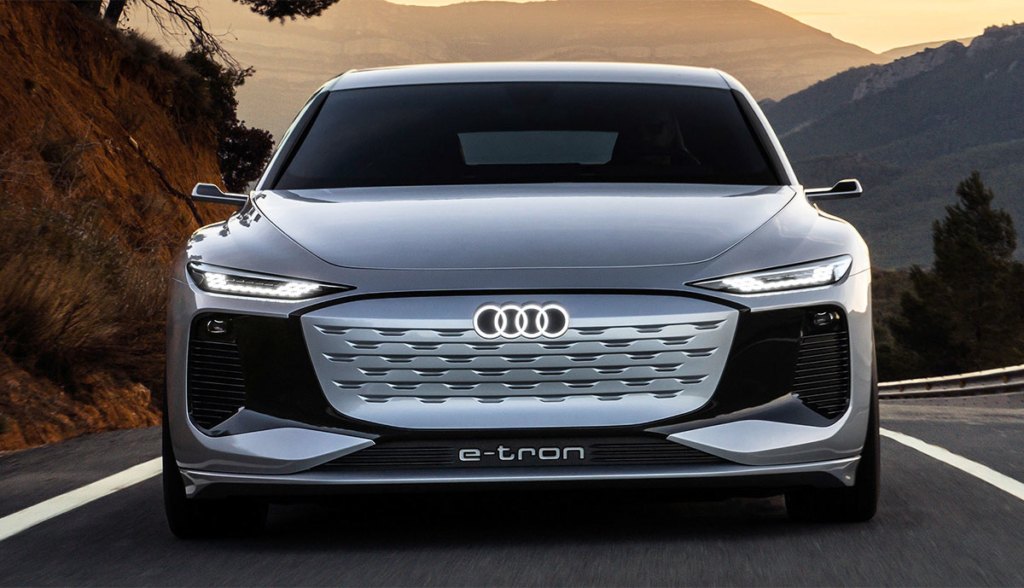 Audi-A6-e-tron-concept-2021-3