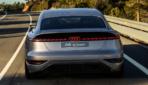 Audi-A6-e-tron-concept-2021-5