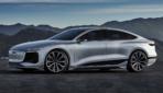 Audi-A6-e-tron-concept-2021-6