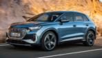 Audi-Q4-e-tron-2021-1