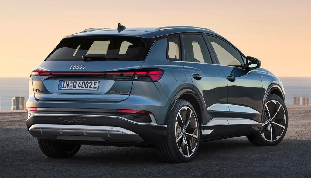Audi-Q4-e-tron-2021-2