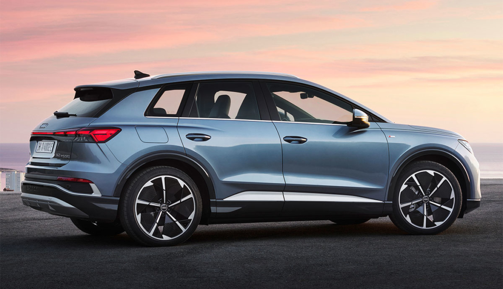 Audi-Q4-e-tron-2021-3