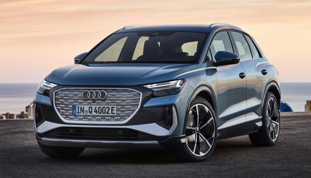 Audi-Q4-e-tron-2021-4