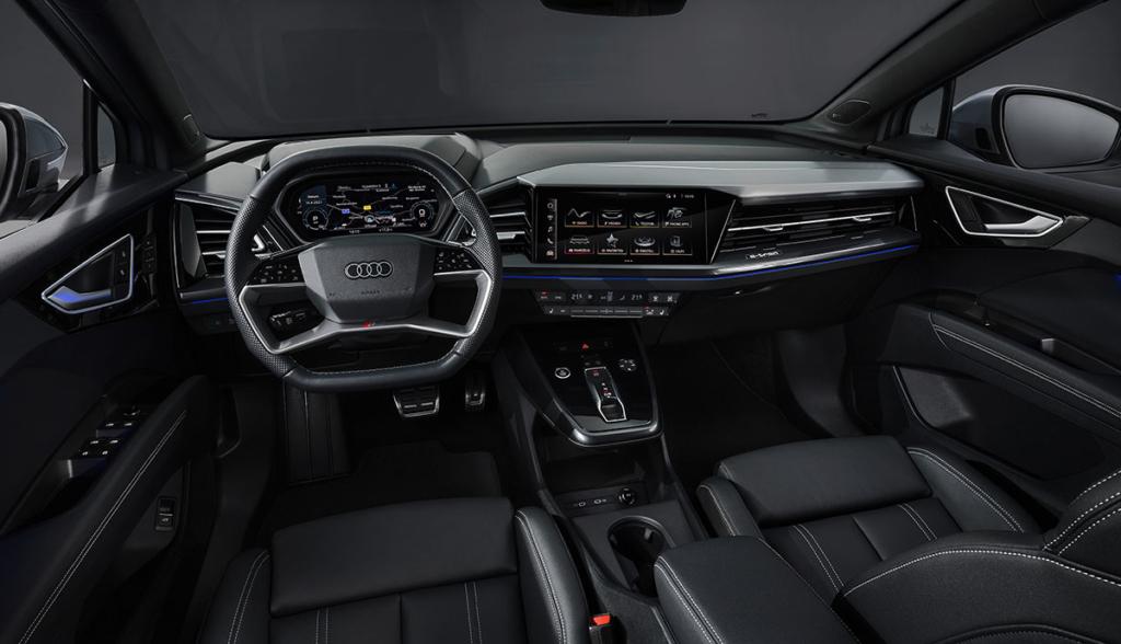 Audi-Q4-e-tron-2021-Innen