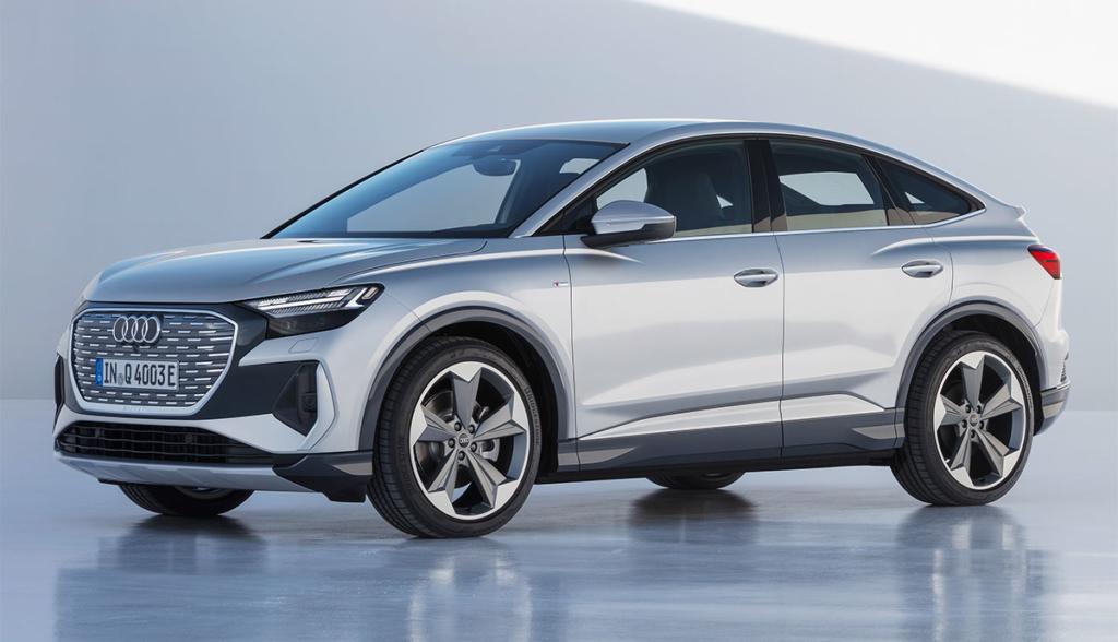 Audi-Q4-e-tron-Sportback-2021-1