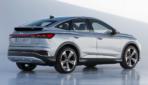 Audi-Q4-e-tron-Sportback-2021-2