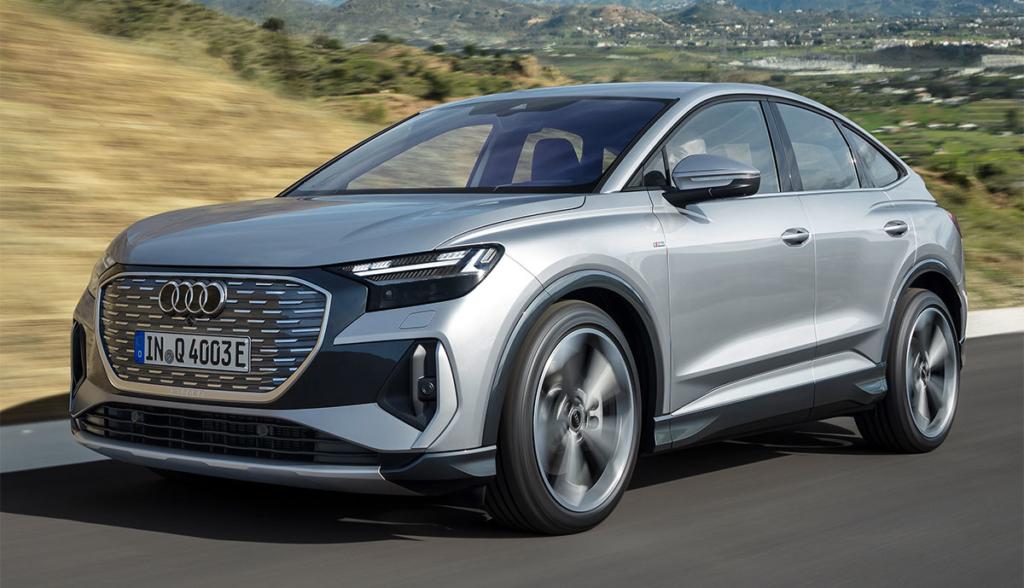 Audi-Q4-e-tron-Sportback-2021-3
