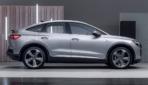 Audi-Q4-e-tron-Sportback-2021-4
