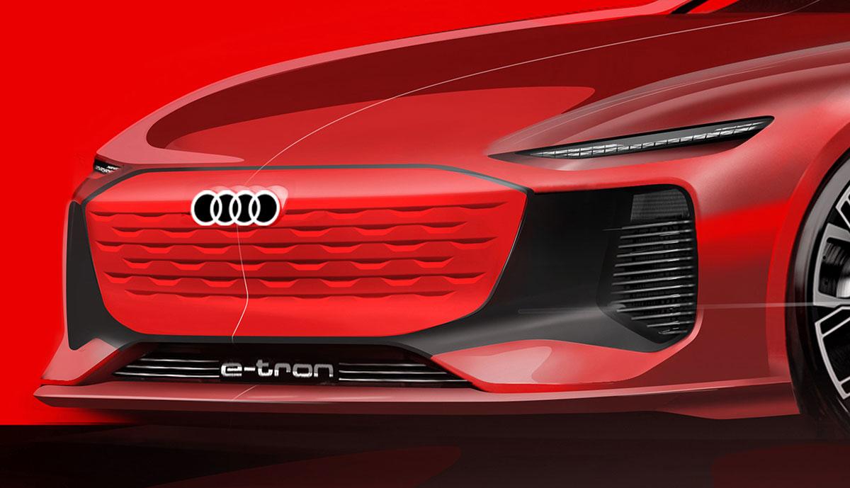 Audi-Shanghai-2021-Teaser