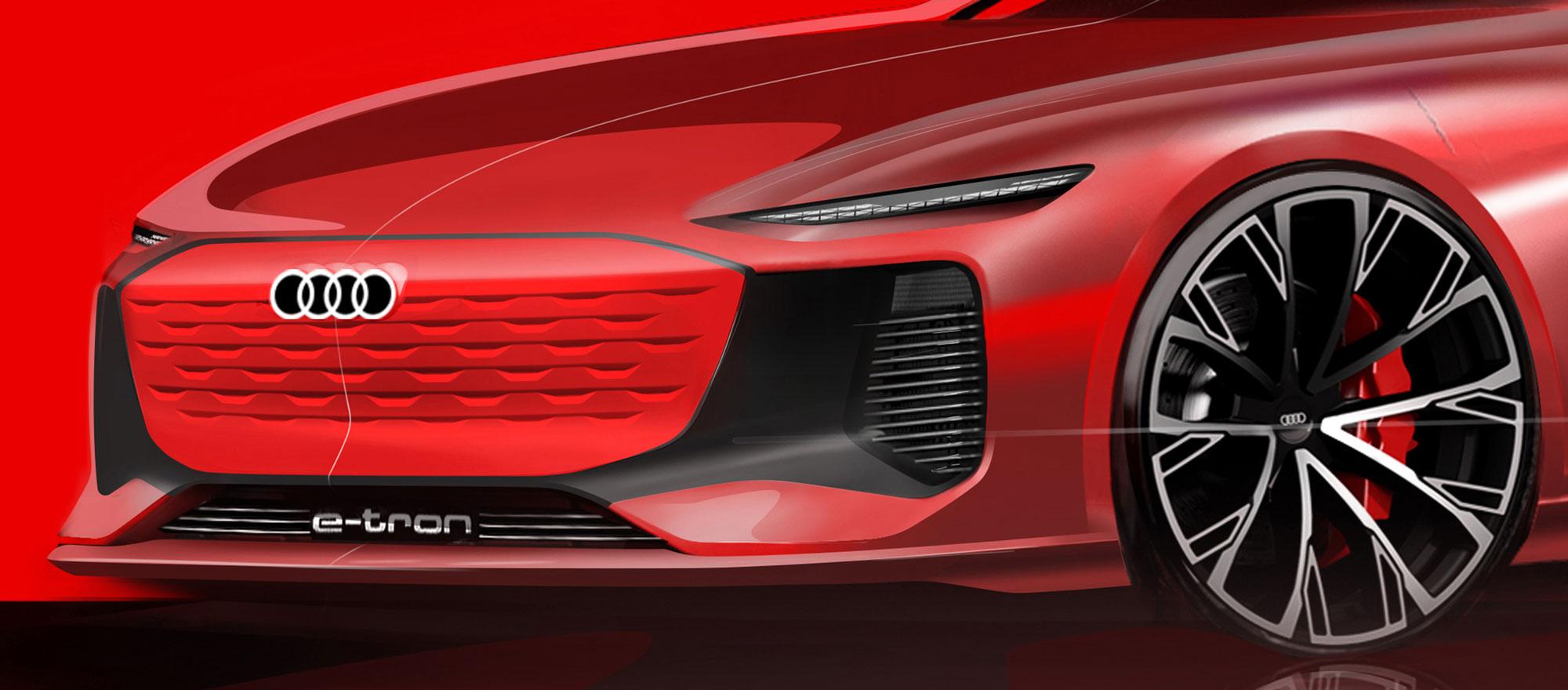 Audi-Shanghai-2021