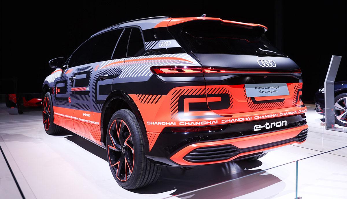 Audi-concept-Shanghai-2021-1