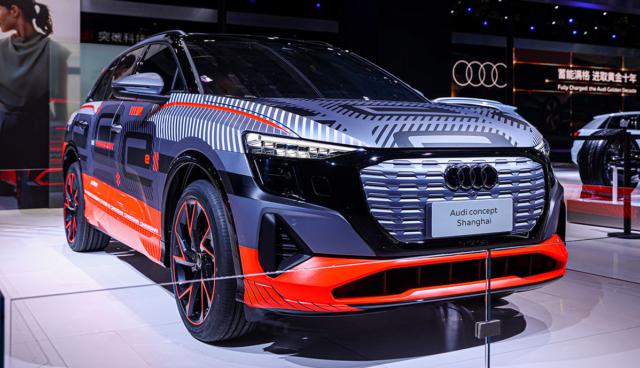 Audi-concept-Shanghai-2021-2