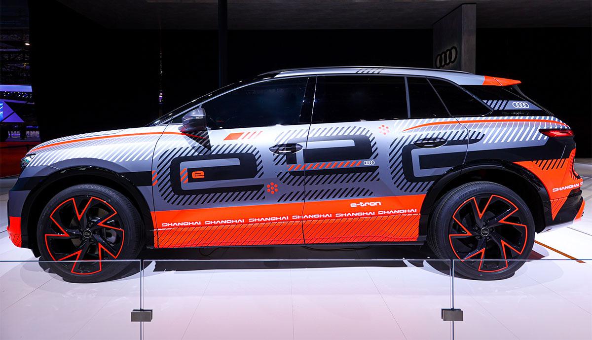 Audi-concept-Shanghai-2021-3