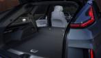 Cadillac-Lyriq-2021-1