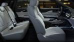 Cadillac-Lyriq-2021-2