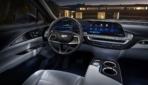 Cadillac-Lyriq-2021-3