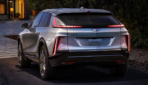 Cadillac-Lyriq-2021-4