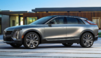 Cadillac-Lyriq-2021-6
