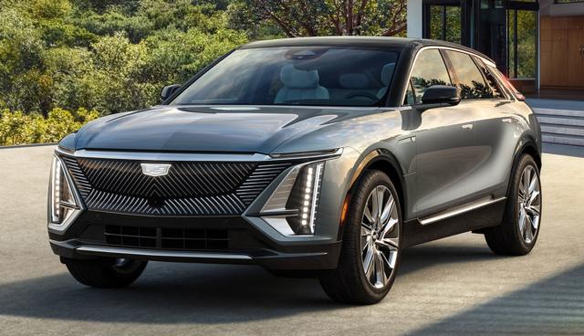 Cadillac-Lyriq-2021-7