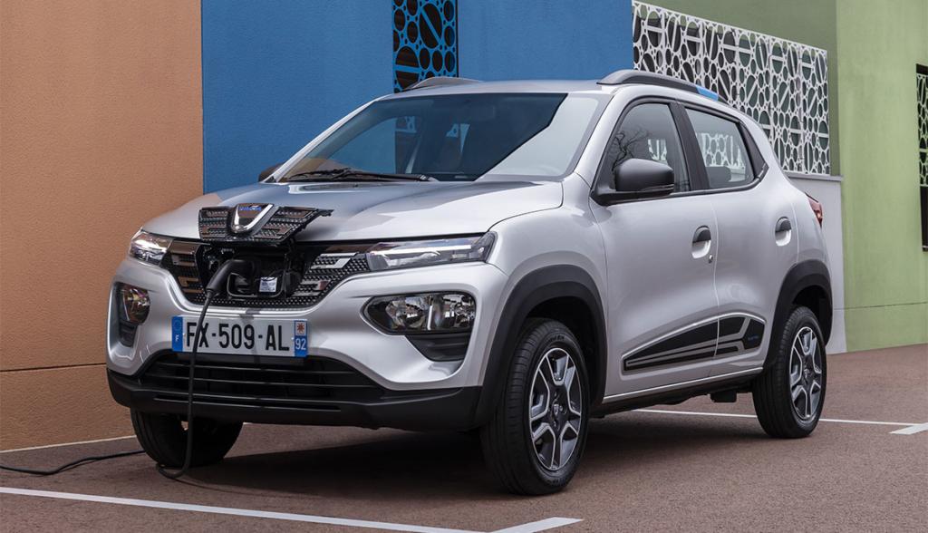 Dacia Spring-2021-1-11