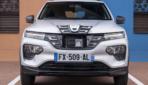 Dacia Spring-2021-1-3