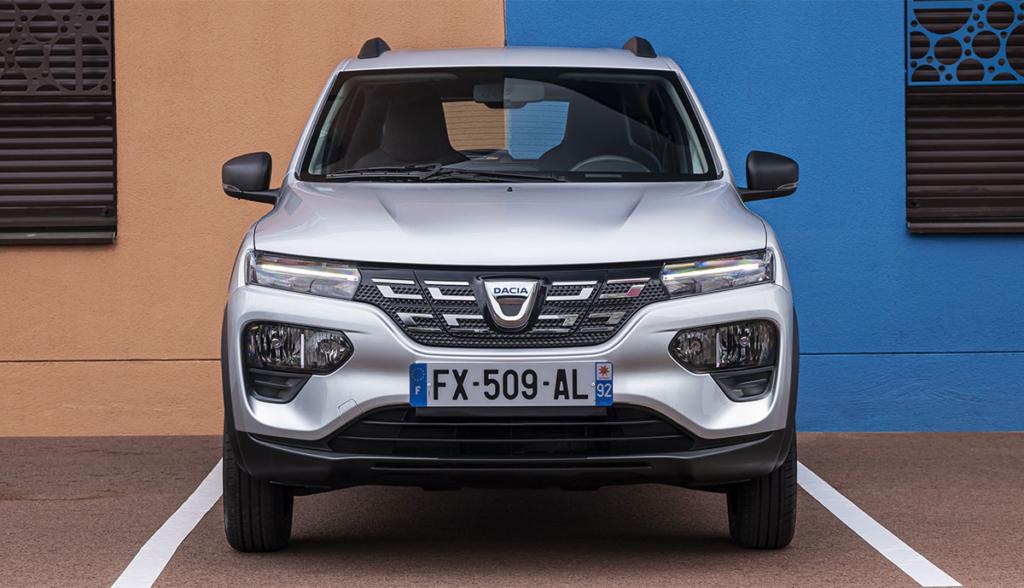 Dacia Spring-2021-1-4