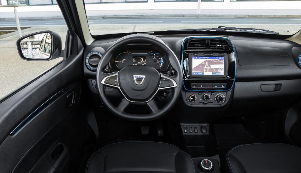 Dacia Spring-2021-1-5