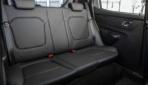 Dacia Spring-2021-1-6