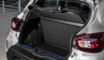 Dacia Spring-2021-1-7