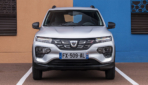 Dacia Spring-4