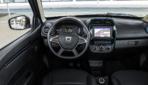 Dacia Spring-5