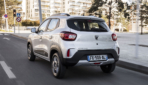 Dacia Spring-9