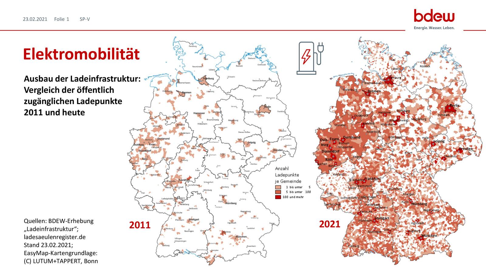 Elektromobilitaet_Vergleich-Ladeinfrastruktur-2011-2021