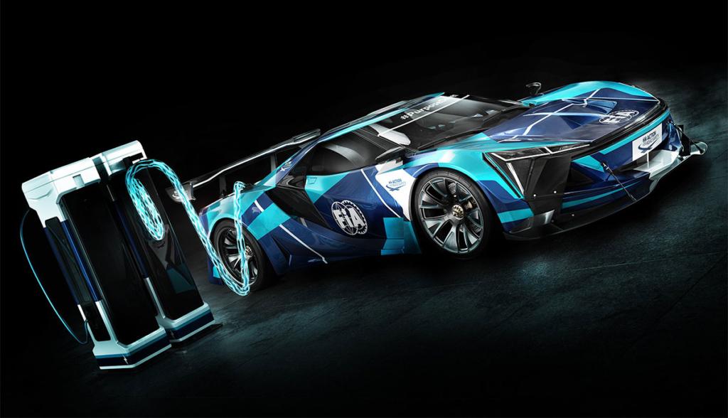 FIA-Electric-GT
