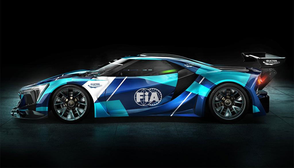 FIA-Electric-GT-2