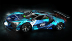 FIA-Electric-GT-3