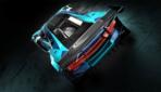 FIA-Electric-GT-4