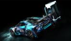 FIA-Electric-GT-5